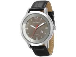 Relógio Mondaine Masculino - Data - Novo na Caixa Lindo