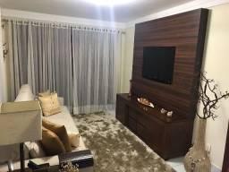 Linda casa de 2 quartos em São Cristóvão