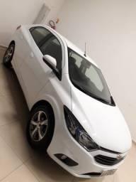 Chevrolet prisma ltz - 2017