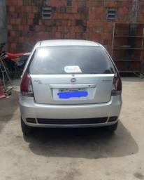 Fiat palio fire economy 11/ 12 completo - 2012