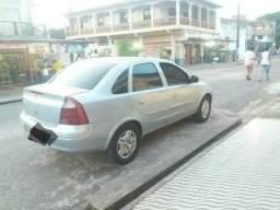 Vendo Corsa Sedan Maxx - 2009