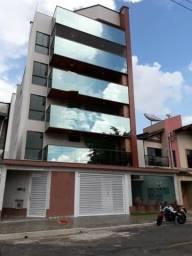 Apartamento em Ipatinga, 3 qts/suíte, 102 m², Elev, Sac gourmet. Valor 320/420 mil
