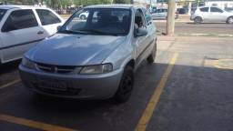 Celta - 2000