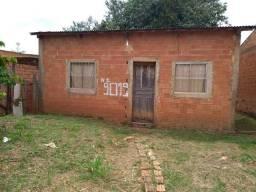 Vendo uma casa na rua Alto do Bronze Barrio Socialista