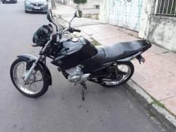 Yamaha factor 2012 mod. 2013 - 2013