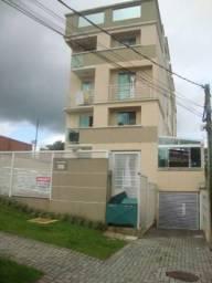 Apartamento para alugar no boa vista