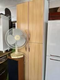 BAIRRO ELDORADO/Armário para cozinha de madeira