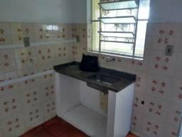 Casa em Pará de Minas