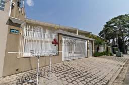 Casa à venda com 4 dormitórios em Jardim social, Curitiba cod:15444