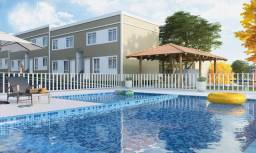 : Apartamentos Almirante Tamandaré entrada facilitada agende uma visita