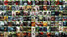 50 jogos para xbox rgh