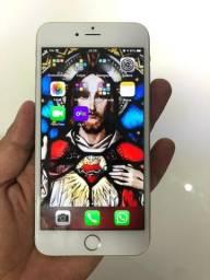 IPhone 6s Plus 16gb seminovo