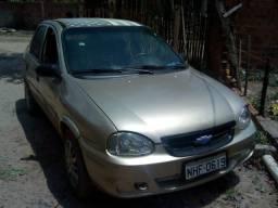 Vendo classic - 2008