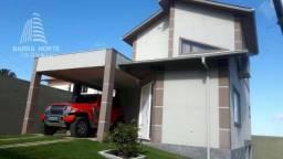 Casa com 3 dormitórios à venda, 150 m² por r$ 375.000,00 - rio vermelho - florianópolis/sc