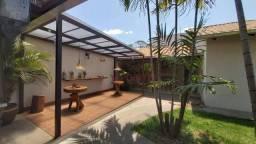 Casa 3 quartos 3 suites parque amazonas ótima oportunidade
