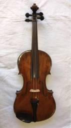 Violino Joseph Guarnerius