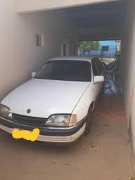 vende - 1994