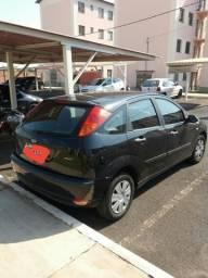 Vendo veículo Ford foccus - 2009