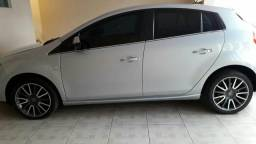 Fiat Bravo Absolute Dual Flex - 2012