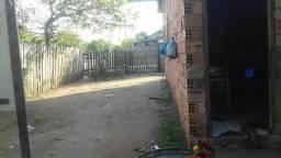 Vendo casa na área verde