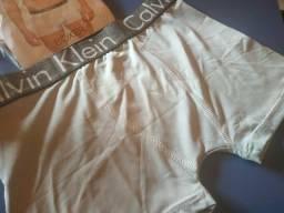 Cuecas de ótima qualidade