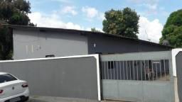 Apartamento - Vila - Condomínio