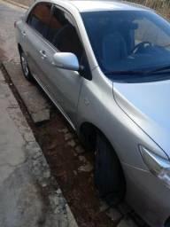 Corola xei 2.0 - 2012