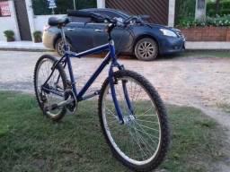 Bike(bicicleta), zeradinha pronta pra usar!