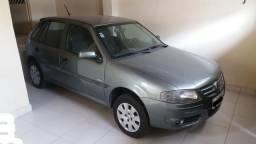 Vw - Volkswagen Gol G4 Trend,,Único Dono,,Observe a Descrição,,, - 2011