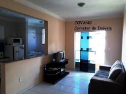 (R$230.000) Apartamento c/ Suíte + 01 Quarto próximo ao Shopping
