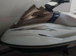 Jet Ski Seadoo - 2004