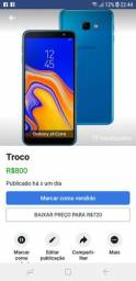 Troco