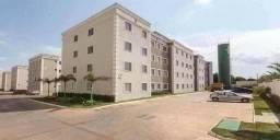 Ágio de apartamento parcelas de 590