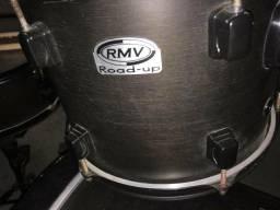 Bateria Rmv Road Up