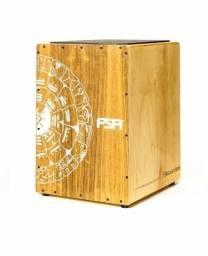 Cajon Fsa Profissional FLC 8282 - Profissional (elétrico)