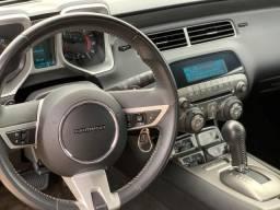 Camaro SS V8 - 2011