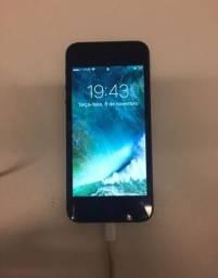 IPhone 5s troco em iPhone 6 com volta minha