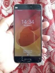 Xiaomi mi5 32 gigas