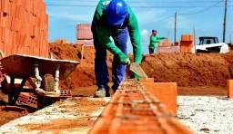 Reformas e Construção Civil em Geral