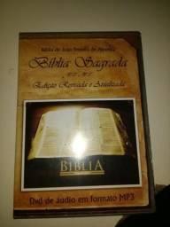 Vendo combo de livros evangélicos novos