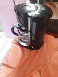 Vende-se cafeteira