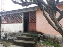Vila Casa em Pres. Figueiredo