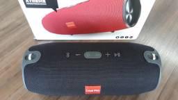 Speaker Goal Pro Xtreme (Produto Novo Na Caixa)