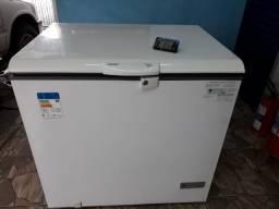 Freezer Consul Horizontal 305 L