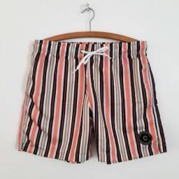 1d977e2439 Shorts Poliéster Sublimados - Diversos
