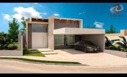 Casa à venda, 185 m² por r$ 920.000,00 - urbanova - são josé dos campos/sp