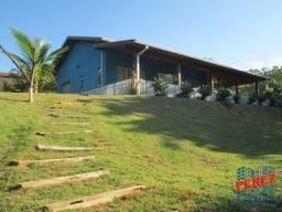 Chácara para alugar em Limoeiro, Londrina cod:13650.5347