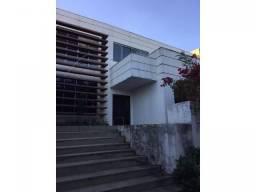 Loja comercial à venda em Bandeirantes, Cuiaba cod:21354