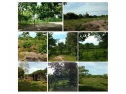 Chácara à venda em Zona rural, Acorizal cod:19544