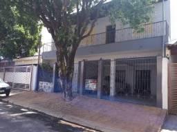 Casa de vila à venda com 4 dormitórios em Jardim europa, Cuiaba cod:21046